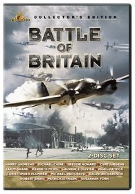 Battle of Britain (Collector's Edition)