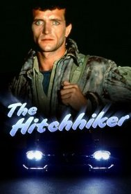 The Hitchhiker : HBO Series - 30 Episode Box Set