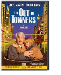 The Out-of-Towners
