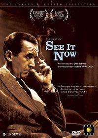 The Best of See It Now