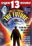 Tales from the Future 9 Movie Pack