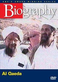 Biography - Al Qaeda