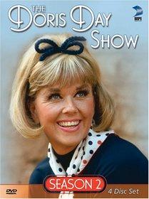 The Doris Day Show - Season 2
