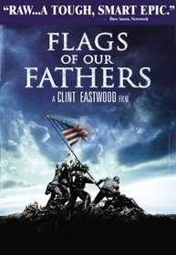 Flags of Our Fathers (Widescreen Edition)