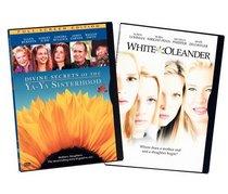 Divine Secrets of the Ya-Ya Sisterhood / White Oleander