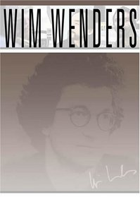 Wim Wenders Collection 2 (8pc) (Ws)