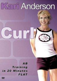 Kari Anderson: Curl