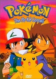Pokemon - The PO-KE Corral (Vol. 21)