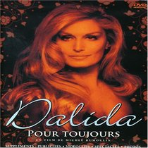 Pour Toujours (French only)