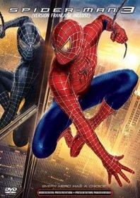 Spider-Man 3 (Aws)