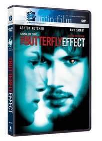 The Butterfly Effect (Infinifilm Edition)