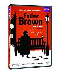 Father Brown: Season Three, Part Two