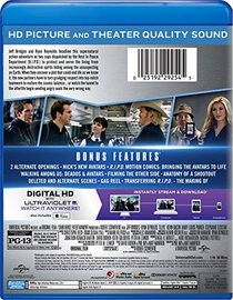 R.I.P.D. (Blu-ray with DIGITAL HD)