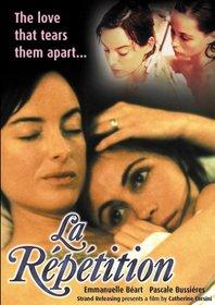 Emmanuelle lesbian film review