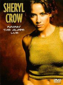 Sheryl Crow - Rockin' the Globe Live - DTS