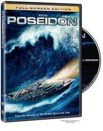 Poseidon (Full-Screen Edition)