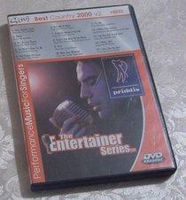 B.O. Country 2000 2 / Karaoke