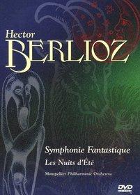 Berlioz - Symphonie Fantastique & Les Nuits d'ete
