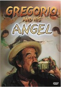 Gregorio and His Angel