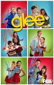 Glee: Season Two