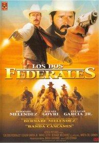 Los Dos Federales