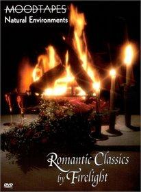 Moodtapes - Romantic Classics By Firelight