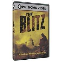 The Blitz: London's Longest Night