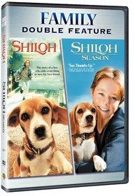 Shiloh/Shiloh Season