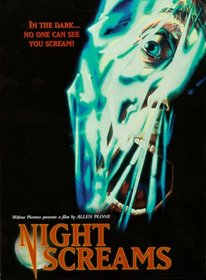 Night Screams (Unrated)