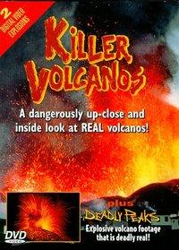 Deadly Peaks / Killer Volcanoes