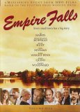 Empire Falls (Every Small Town Has a Big Story) Vol. 1