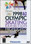 1998 Olympic Skating Exhibition Highlights