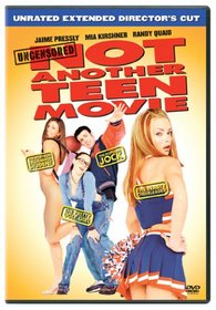 Not Another Teen Movie (Unrated Director's Cut)