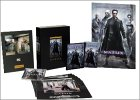 The Matrix - Platinum Limited Edition DVD Collector's Set