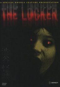 The Locker/The Locker 2
