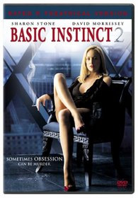 And have bisexual basic instinct threesome 2 remarkable, very