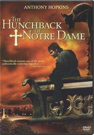 Hunchback of Notre Dame (1982)