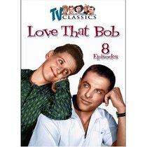 Love That Bob V.1