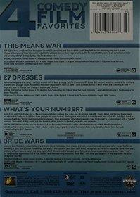 This+27 Dre+what+bride Qf