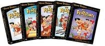 The Flintstones - The Complete First Five Seasons