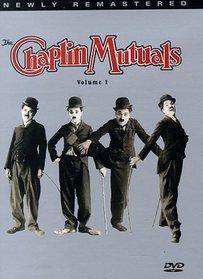 The Chaplin Mutuals, Vol. 1
