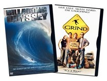 Billabong Odyssey / Grind