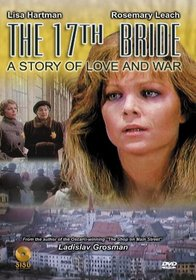 The 17th Bride: A Story of Love and War