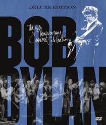 30th Anniversary Concert Celebration (Deluxe Edition)