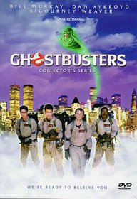 Ghostbusters (Ws Coll)