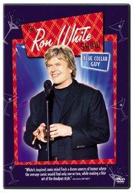 The Ron White Show