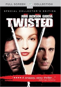 Twisted (Full Screen Edition)