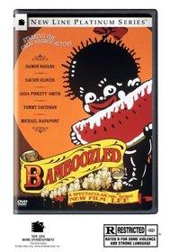 Bamboozled (New Line Platinum Series)