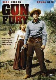 Gun Fury