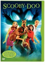 Scooby-Doo (Full Screen Edition)